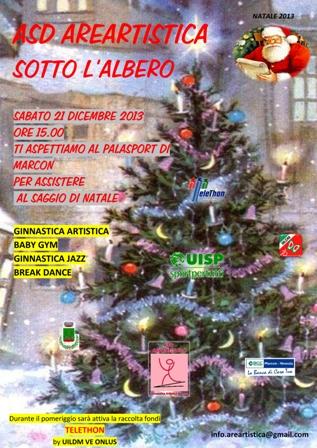 Festa Di Natale 2013 Copia