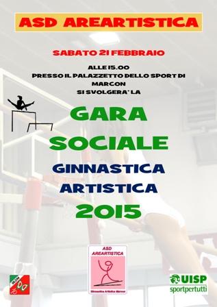 Gara Sociale 2015 Copia (2)