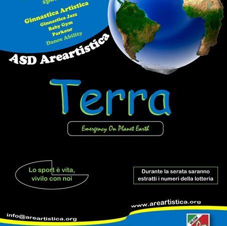 Web No Comune A3 Saggio TERRA 2017 001