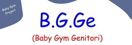 B.G.Ge WEB