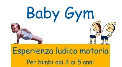 WEB BABY GYM – Copia