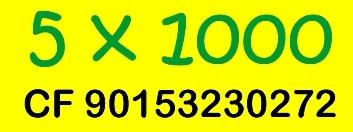 5 X 1000 – Web – CUT