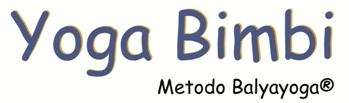 WEB Yoga Bimbi – Copia