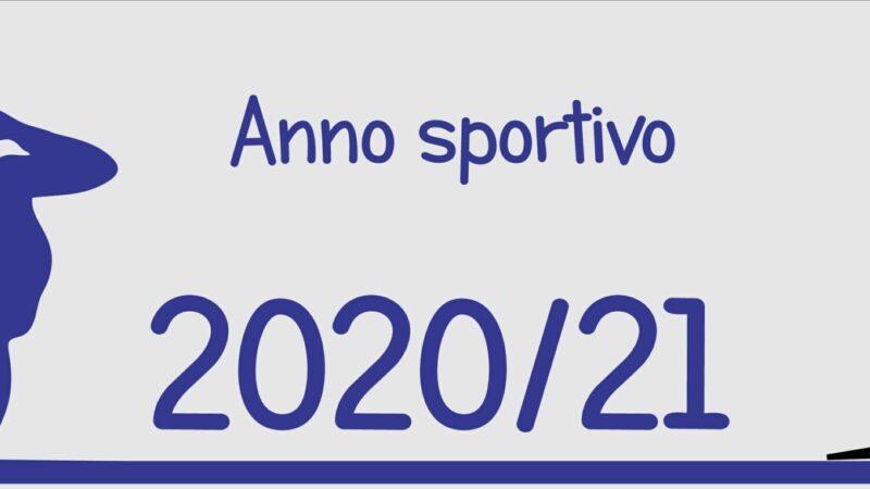 Loc A3 AS – 2020 2021 (2) 1