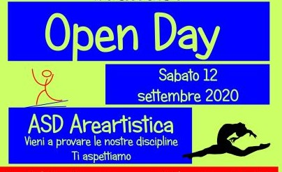 Open Day Prg – WEB – CUT