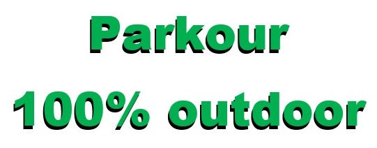 Parkour 100% Outdoor (2)