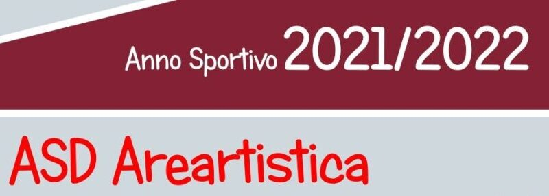 Loc A3 AS – 2021 2022 WEB – CUT (2)