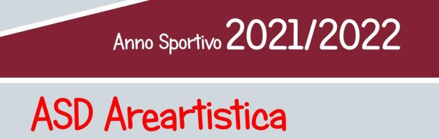 Avvio Corsi 2021-2022